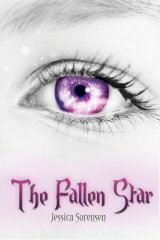 Book Review:  The Fallen Star