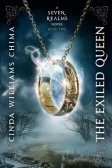The Exiled Queen by Cinda Chima Williams