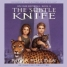 The Subtle Knife by Philip Pullman (Author)