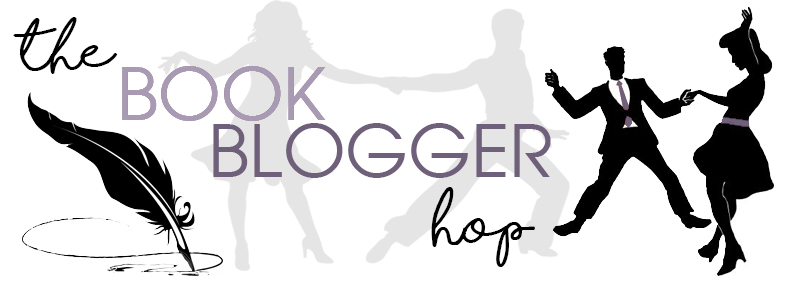 the-book-blogger-hop