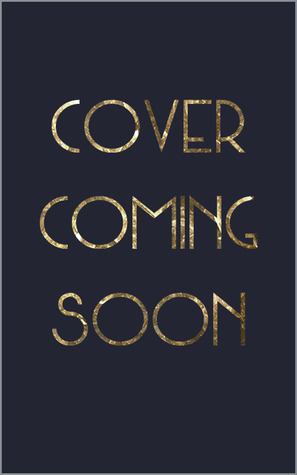 no cover coming soon